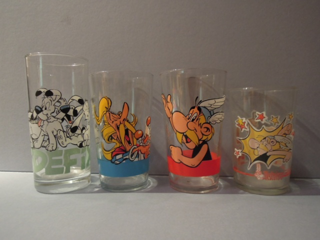 La collection de Bruno - Page 5 Verres10