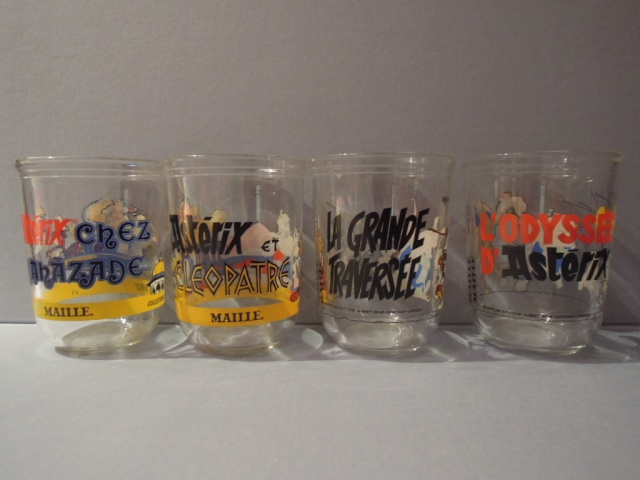 La collection de Bruno - Page 5 Verres12