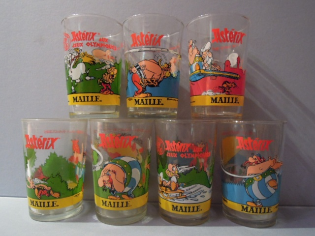 La collection de Bruno - Page 5 Verres14