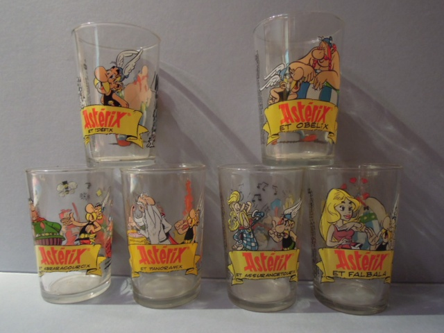 La collection de Bruno - Page 5 Verres17