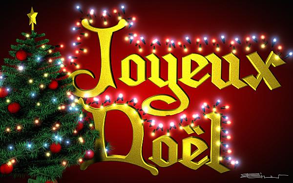 Joyeux Noël 2012 !!! Joyeux11