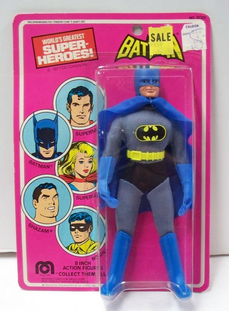 SCHEDA DI:Batman mego File_210