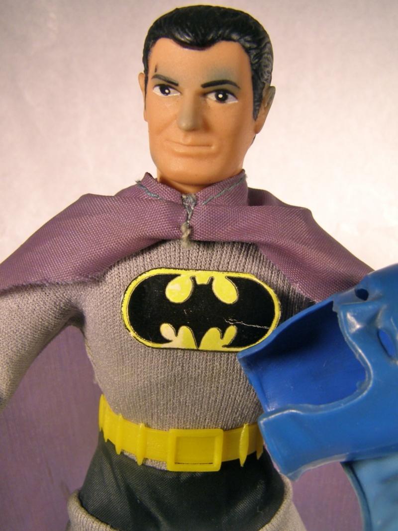 SCHEDA DI:Batman mego P1010010