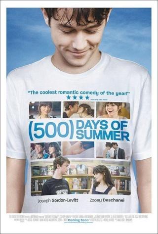500 días juntos 500_di10