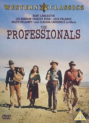 Los profesionales 51041710