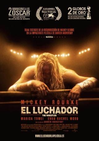 El luchador El-luc10