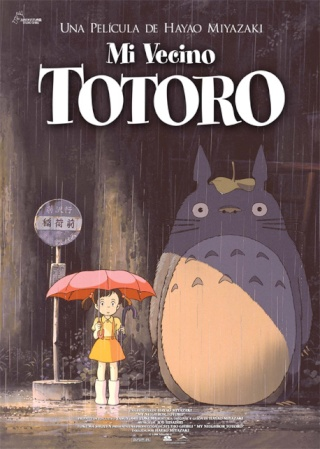 Mi vecino Totoro Mi-vec10
