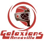 Les Galaxians d'Amnéville Logo-a10