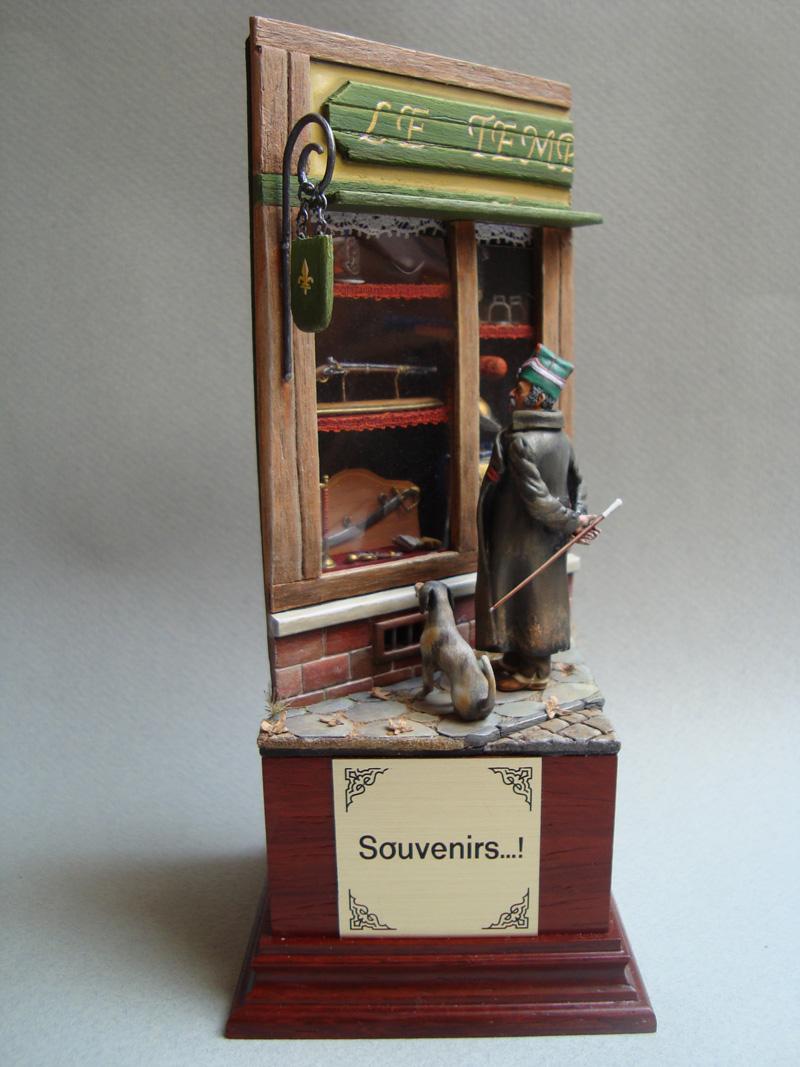 Souvenirs... - Page 2 219r10