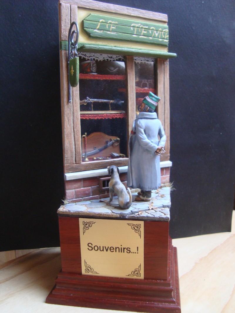 Souvenirs... - Page 2 50r11