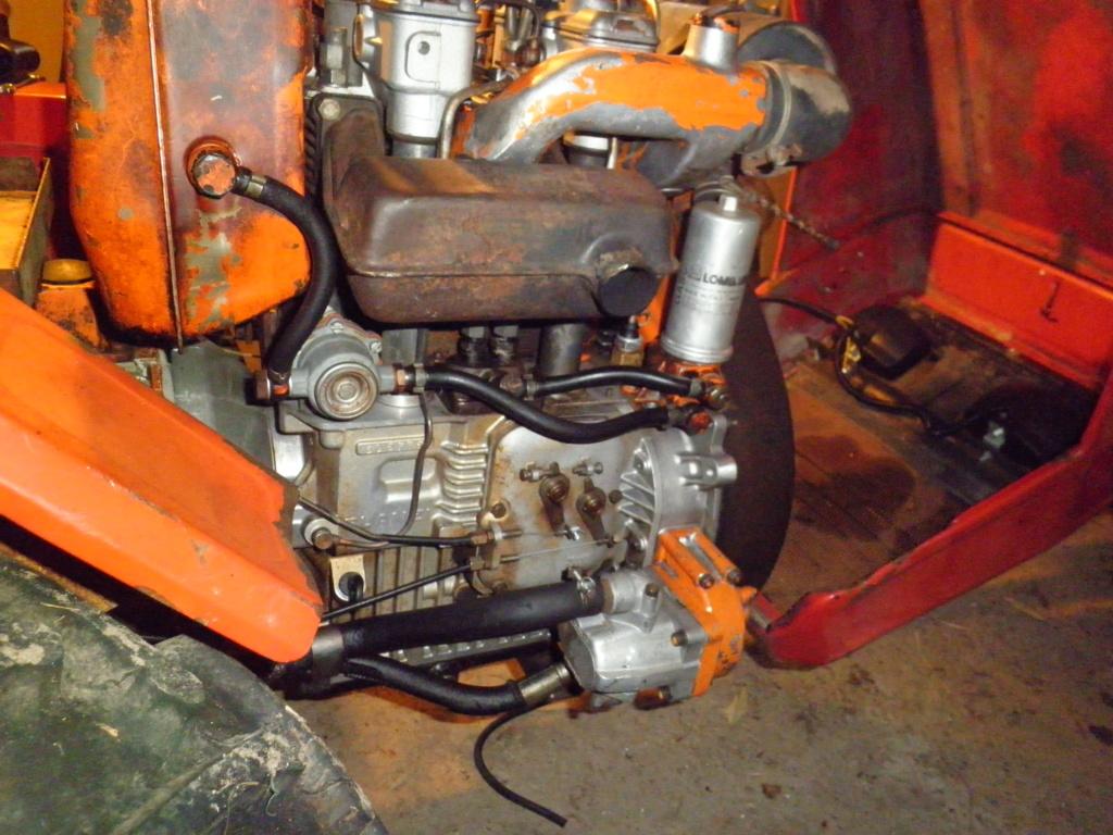 TRACTEUR - renseignement tracteur Valpadana 260 P3040012