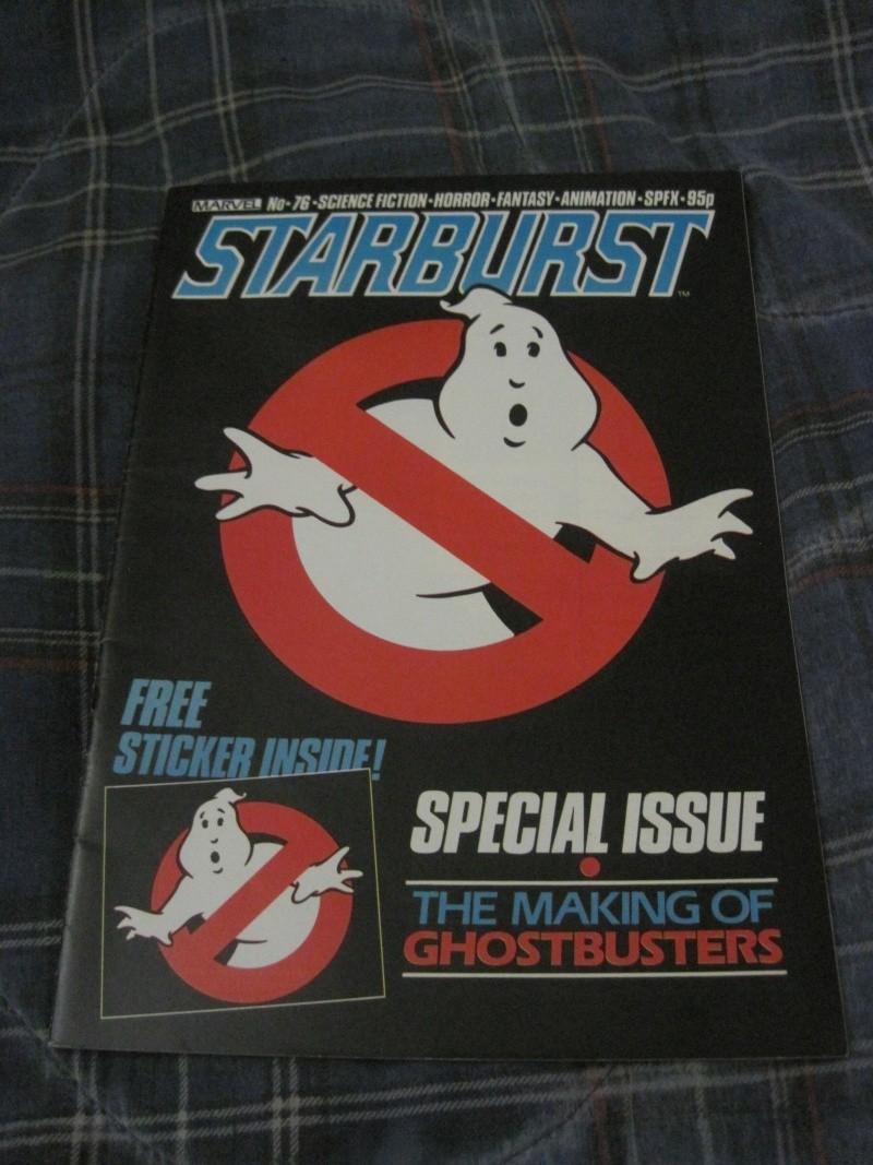Starburst décembre 1984 Photo_17
