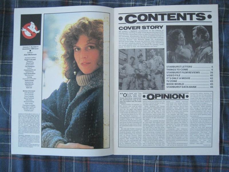 Starburst décembre 1984 Photo_18