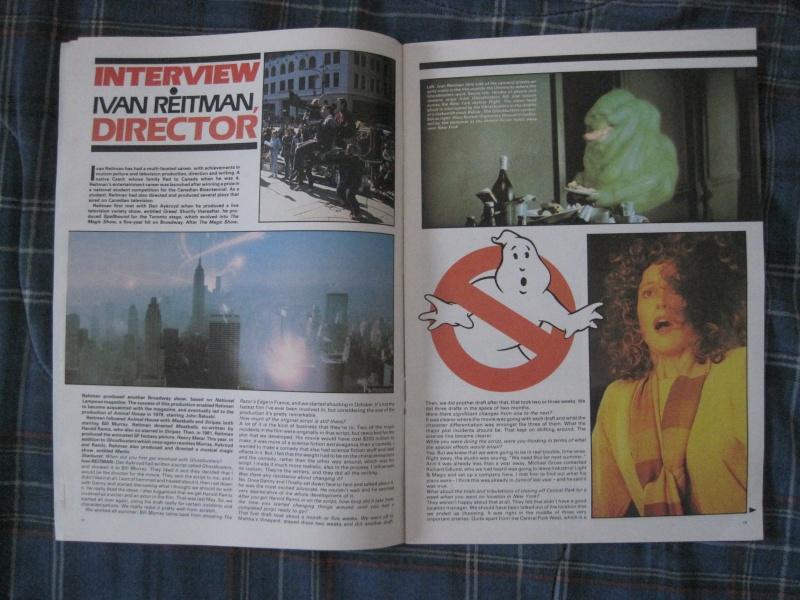 Starburst décembre 1984 Photo_20