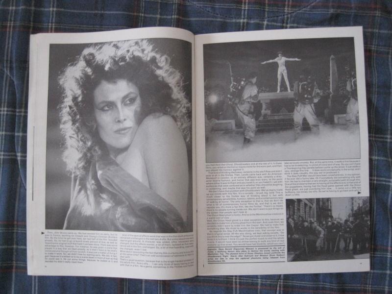Starburst décembre 1984 Photo_23