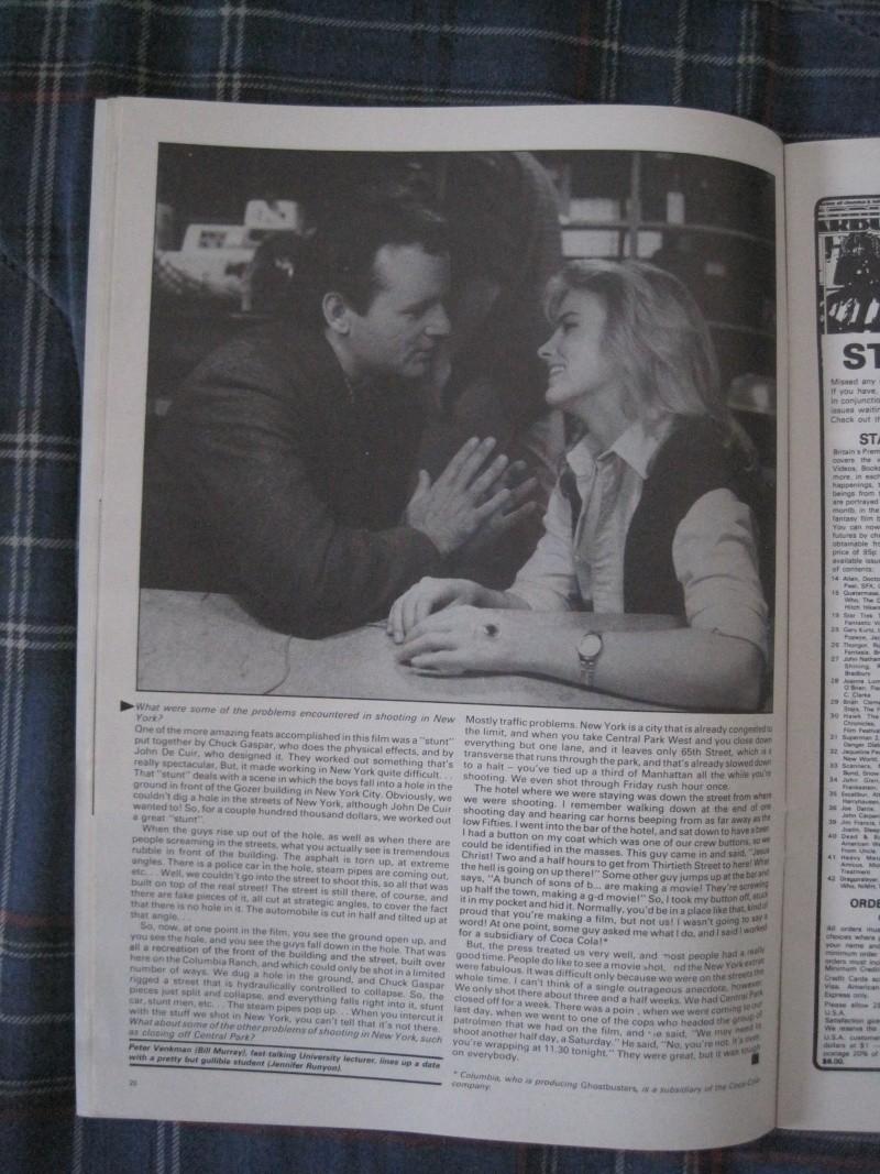 Starburst décembre 1984 Photo_24