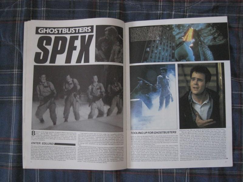 Starburst décembre 1984 Photo_25
