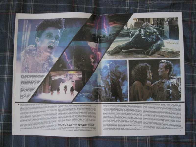 Starburst décembre 1984 Photo_26