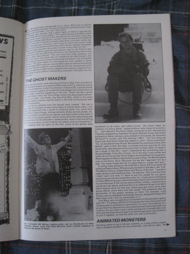 Starburst décembre 1984 Photo_28