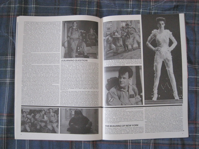Starburst décembre 1984 Photo_29