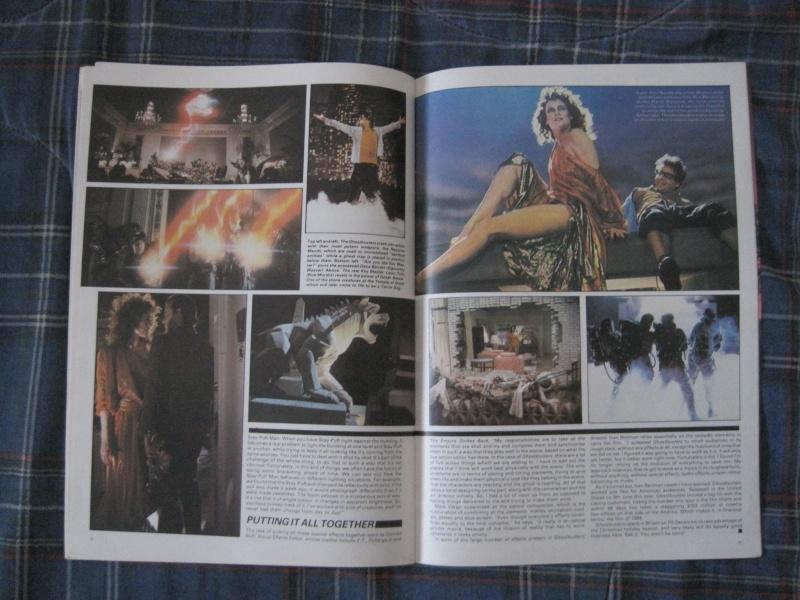 Starburst décembre 1984 Photo_32