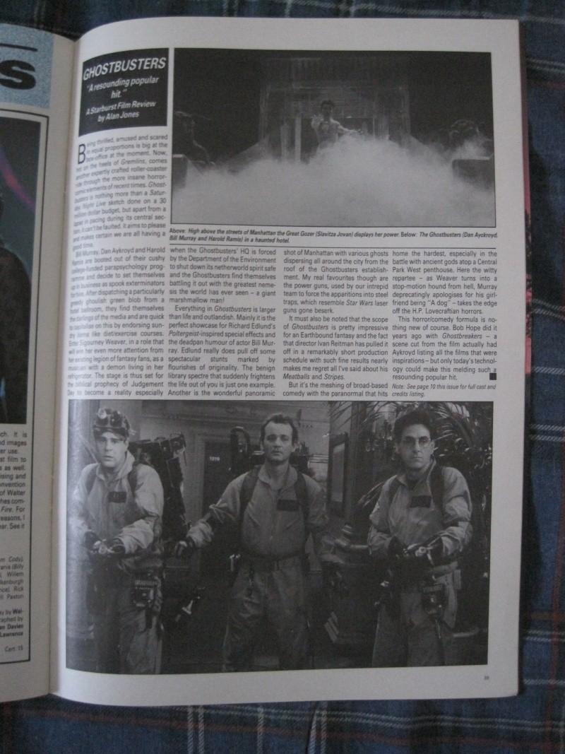 Starburst décembre 1984 Photo_33