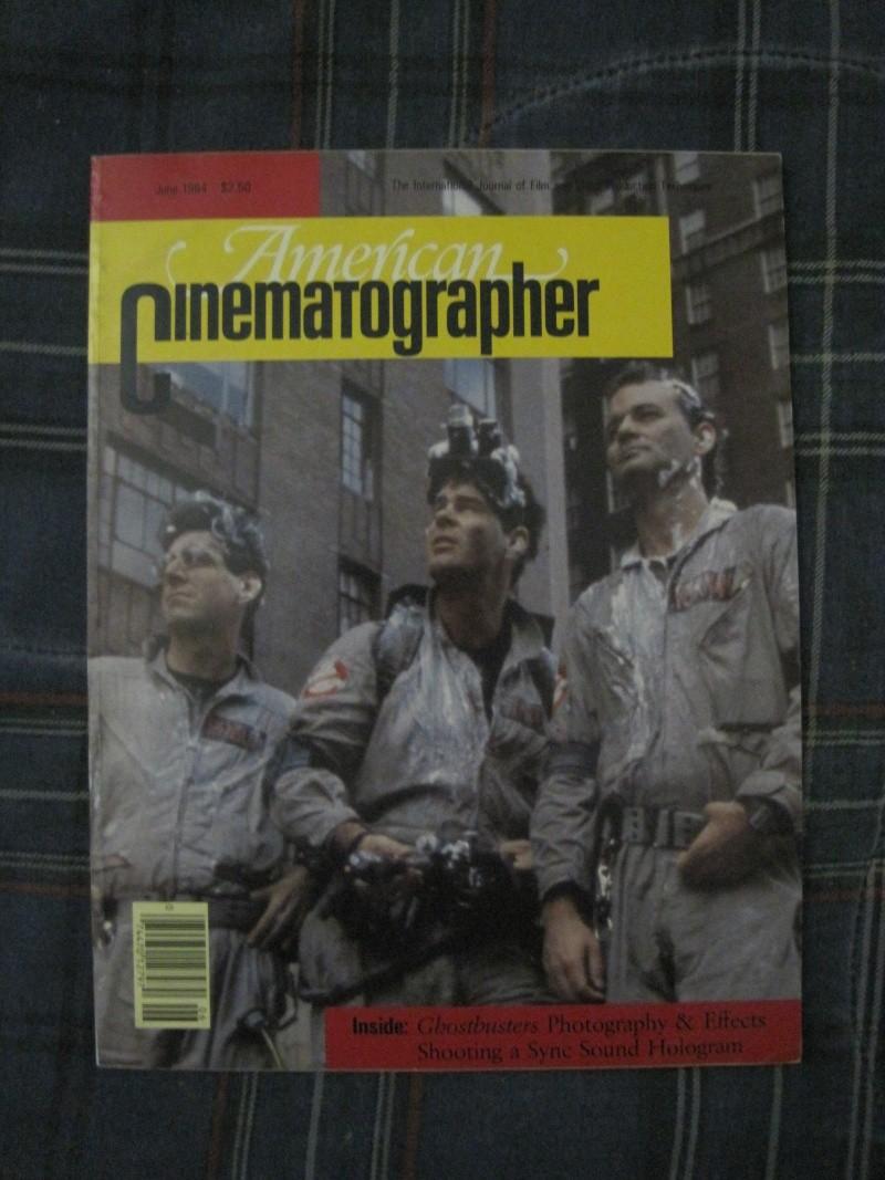 American Cinematographer juin 1984 Photo_39