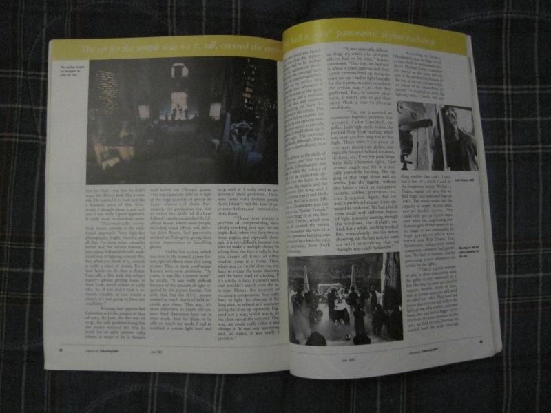 American Cinematographer juin 1984 Photo_41