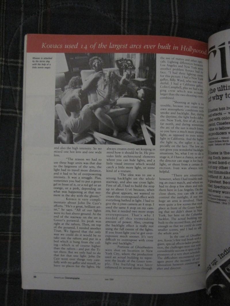 American Cinematographer juin 1984 Photo_42