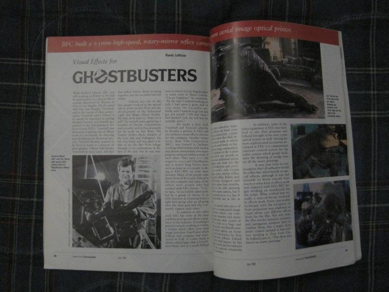 American Cinematographer juin 1984 Photo_43