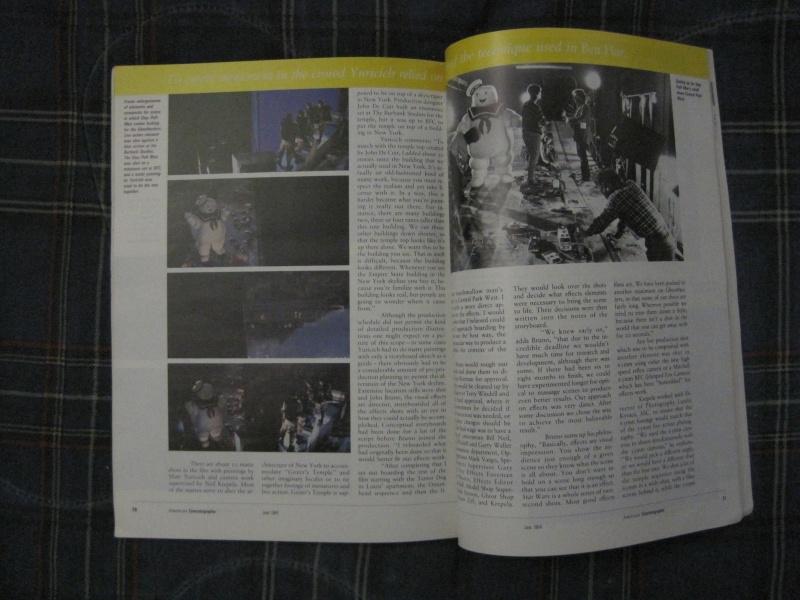 American Cinematographer juin 1984 Photo_44