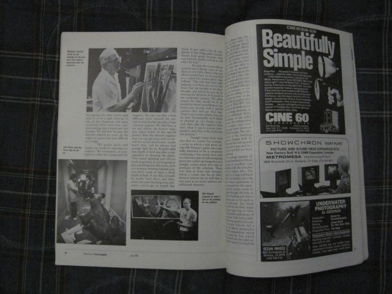 American Cinematographer juin 1984 Photo_45