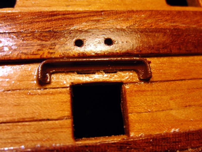 Huberts Baubericht Victory aus Holz - Seite 3 Deckel13
