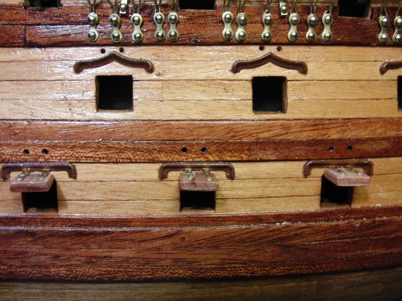 Huberts Baubericht Victory aus Holz - Seite 3 Deckel15