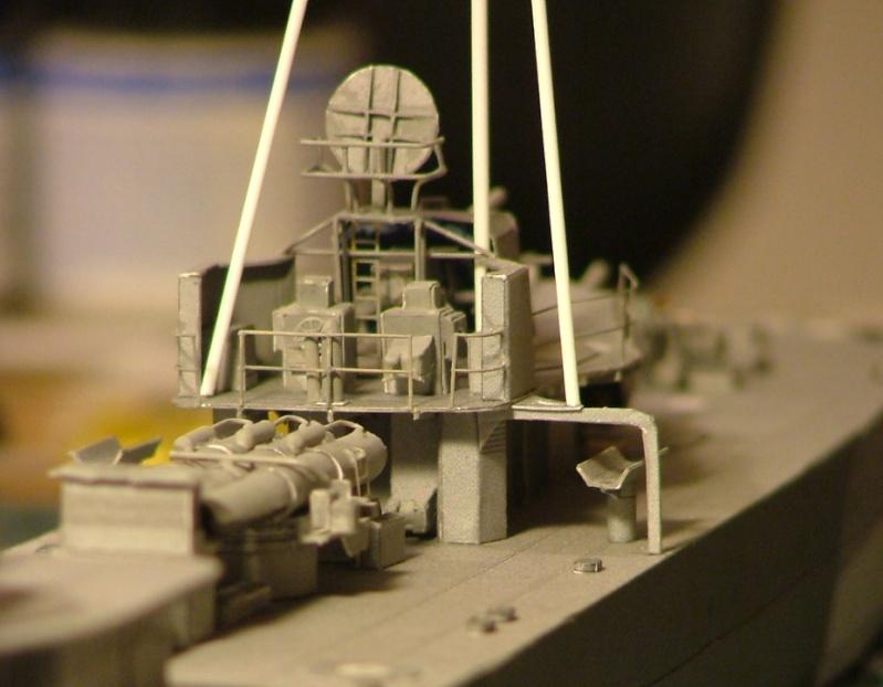 Contre-torpilleur Jaguar - 1/200 - Page 2 Dscf4214