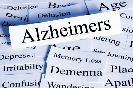 Neuropsychological Deficit: Subcortical Vascular Dementia Vs Alzheimer's Dementia  27287_10