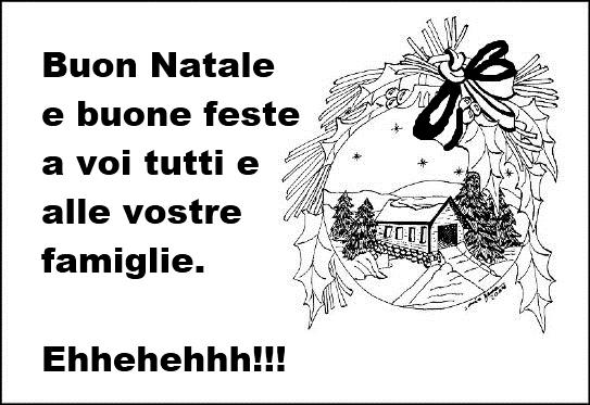 buon natale - Pagina 2 20111211