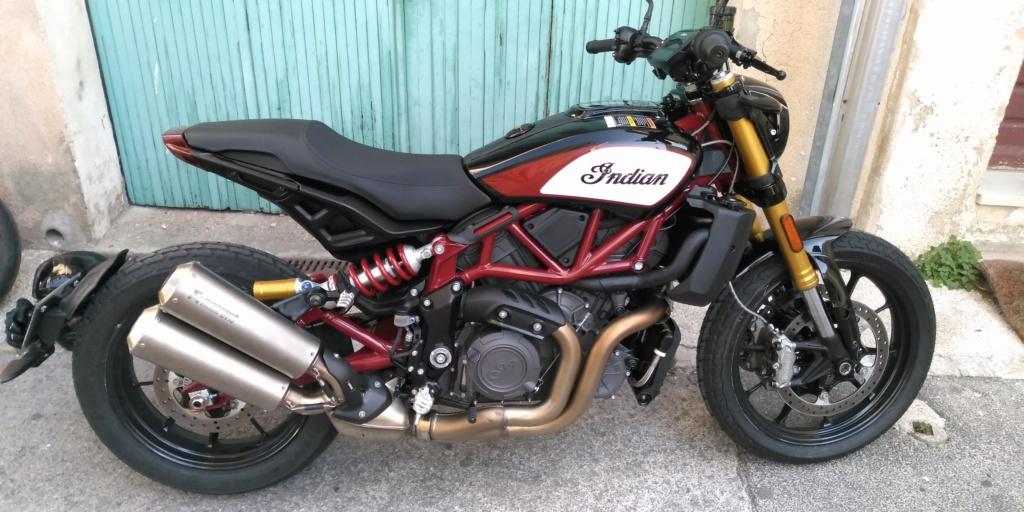 INDIAN FTR 1200 S Img_2013