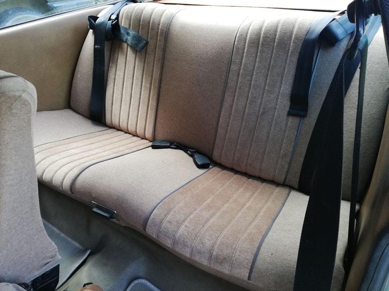 Renault 15 TL 1979 Forum220