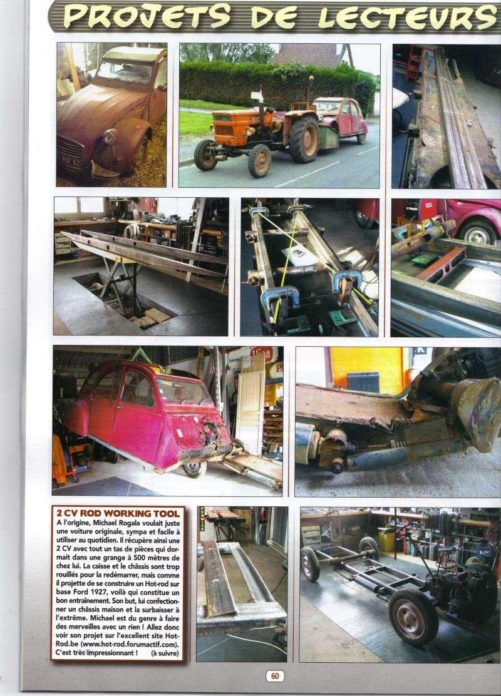 notre vie en photos - Page 8 17-12-10