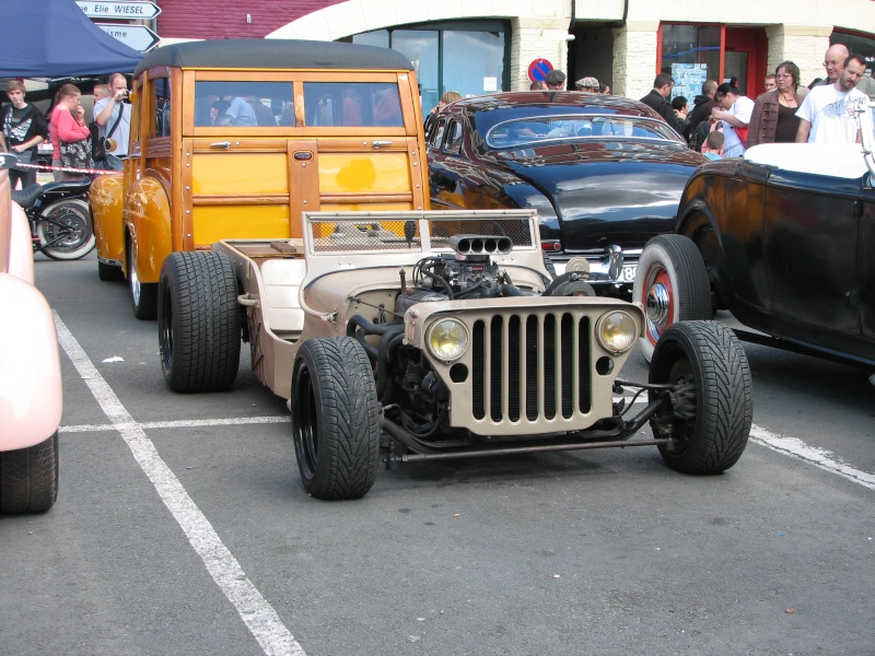 Jeep willys Img_1510