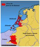 2018-06-19 Interpellation conseil communal : Rattachement de la Ville de Mons au Royaume des Pays-Bas Dossie14