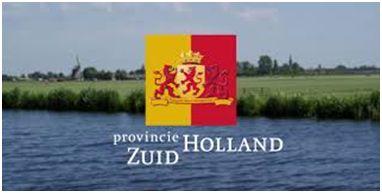 2018-06-19 Interpellation conseil communal : Rattachement de la Ville de Mons au Royaume des Pays-Bas Dossie17