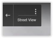 """Comment intégrer une """"google Maps"""" dans un message ? Image210"""