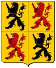 2018-06-19 Interpellation conseil communal : Rattachement de la Ville de Mons au Royaume des Pays-Bas Image_12