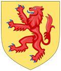 2018-06-19 Interpellation conseil communal : Rattachement de la Ville de Mons au Royaume des Pays-Bas Image_15