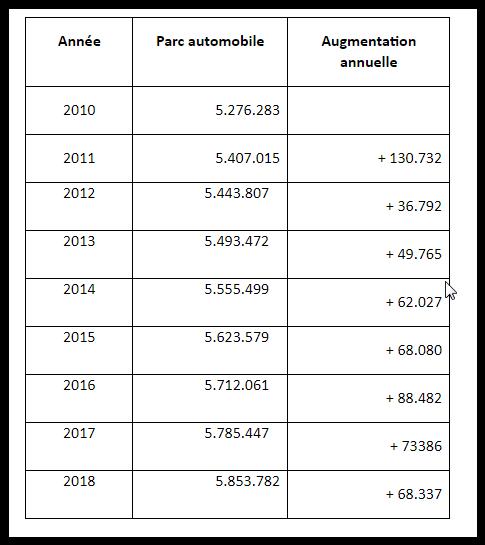 2018-11-14 Lettre aux Montois: on a sketté l'baraque! Mons à nouveau championne de Wallonie! Screen10