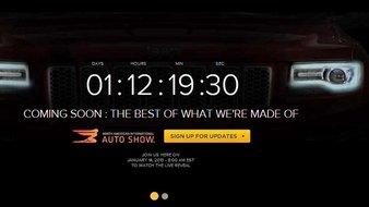 Salon Detroit 2013 : un teaser pour le Jeep Grand Cherokee restylé   01520010