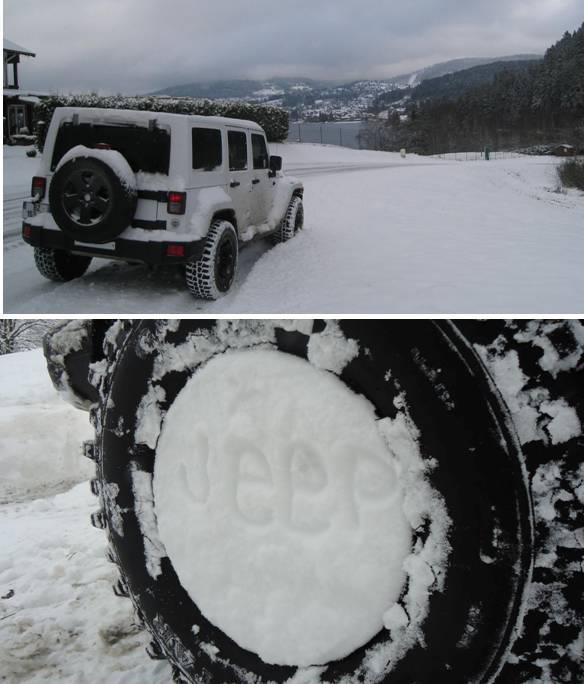 Question du jour (Jeep France) 20508510