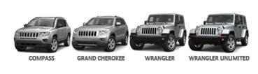 Question du jour (Jeep France) 25201810